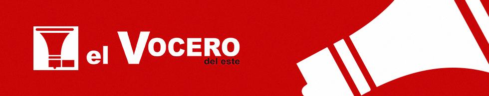 www.elvocerodeleste.com.ar
